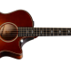 New Models from Taylor Guitars