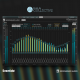 Focusrite bietet ein kostenloses Eventide Plug-in und 50 % Rabatt