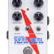 Bob Weir's Real Deal by Pictronix