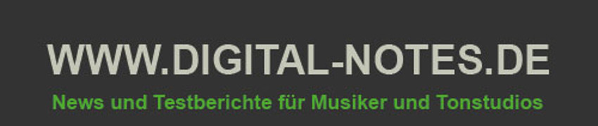 www.digital-notes.de
